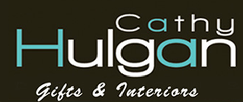 Cathy Hulgan Gifts & Interiors